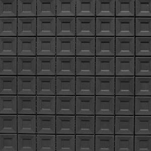 PECO  PC-03(black)