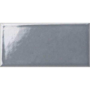 BENT  BE-400(dark gray)