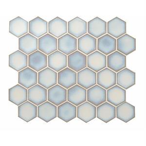 hexaglaze  HGL-10W (white)