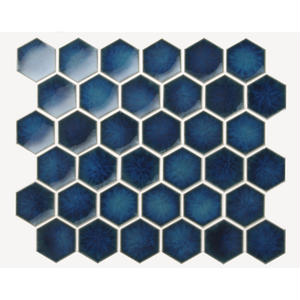hexaglaze  HGL-30W (blue)