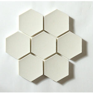 Hexave HE-01W (white)