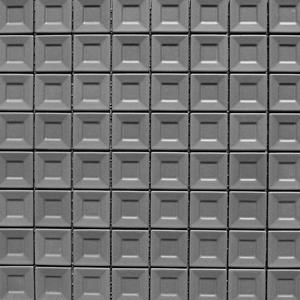 PECO  PC-02(gray)