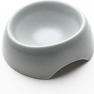 PET BOWL PBS-02(グレー)
