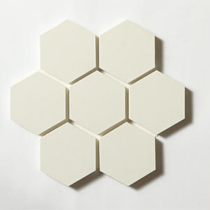 Hexave F  HE-01F(white)