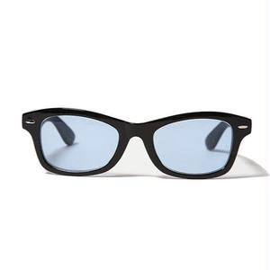 CUTRATE BIKER SHADE BLUE CR-16ST029