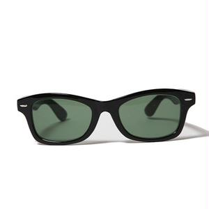 CUTRATE BIKER SHADE GREEN CR-16ST029