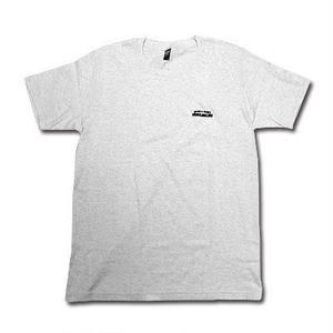 HARDEE CHOICE BROTHER T-SHIRT OTM