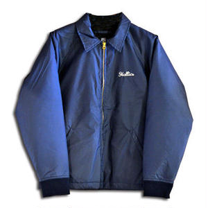 HARDEE TOWN USE JACKET NAVY