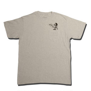 HARDEE BETWEEN US T-SHIRT OTM