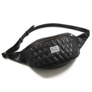 EASY RIDERS BREDGE DIAGONAL WAIST BAG NO.BG0198