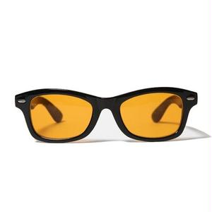 CUTRATE BIKER SHADE ORANGE CR-16ST029