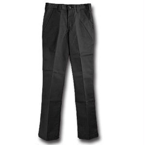 HARDEE CHINO PANTS GRAY