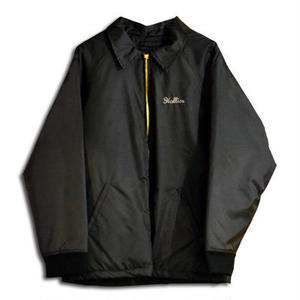 HARDEE TOWN USE JACKET BLACK