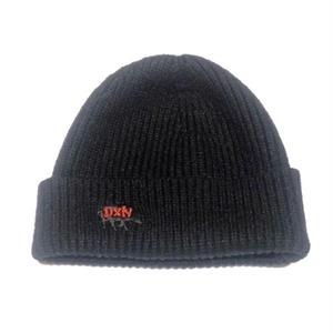 HARDEE DXN LOGO CAP