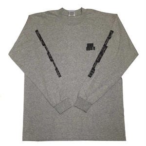 THE NOISE L/S TEE
