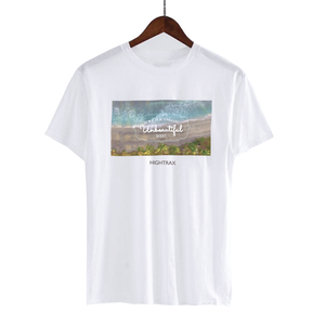 【WEB限定】Unbeautiful Tシャツ