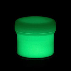 蓄光インク ルミナイト水性蓄光 100g