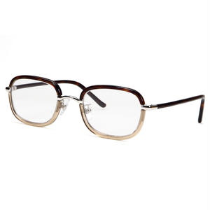 optical frame  8JOW-4