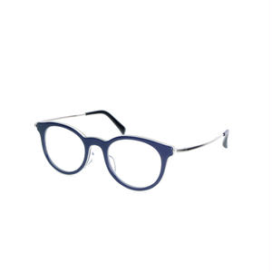 optical frame 8MOB-07