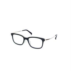 optical frame 8MOW-8