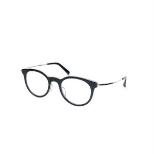 optical frame 8MOB-08