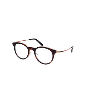 optical frame 8MOB-09