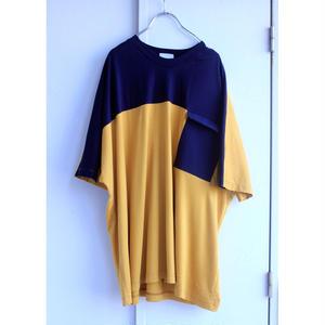 カラーパレットT / yellow