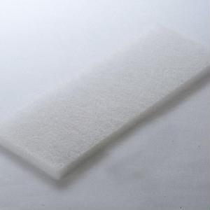 東プレ社製 熱交換気システム 外気(OA)用フィルター FK3-023 白