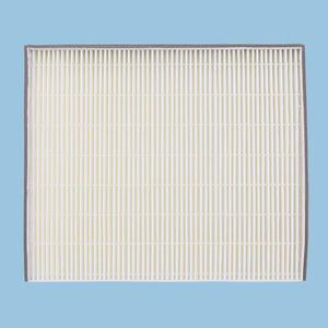 パナソニック社製 熱交換気システム 微小粒子用フィルター FY-FDD2320C