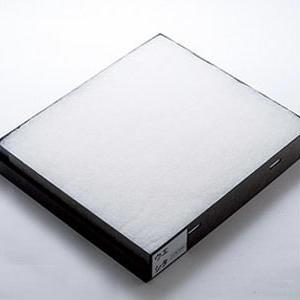 セントラル空調換気システム 「クウキレイ デシカント」エアフィルター(PM2.5対応) KAF245A20