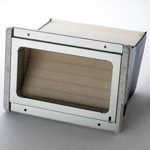 パナソニック社製 熱交換気システム 熱交換素子 FFV0270089