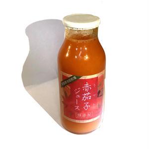【送料無料】毎日の健康に 無添加トマトジュース 1ケース