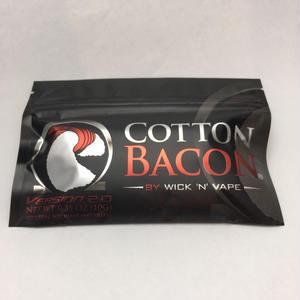 Cotton Bacon V2.0 コットンベーコン (Wick 'n' Vape)