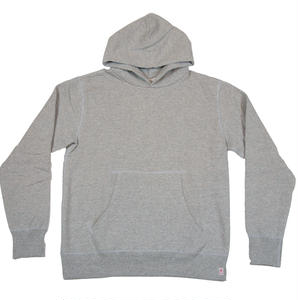 10.5 oz. STANDARD PARKA -MIX GRAY-