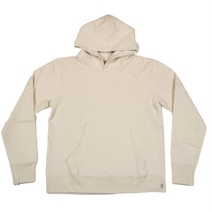 10.5 oz. STANDARD PARKA -COOL WHITE-