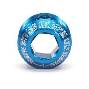 TR500 Retention Ring (V2, 1 Piece)