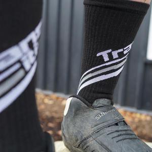 TR Standard Socks
