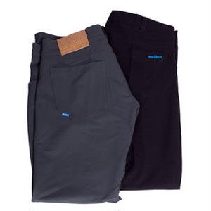 Liquistretch trousers