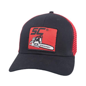 SAWYER CAP