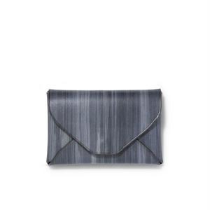 """ LETTER FROM "" Card case S / Brush Gray"