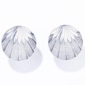 gigi earring