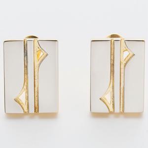 lili earring