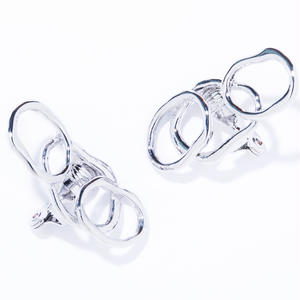 vein earring