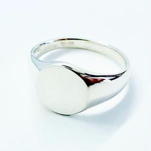 mark ring