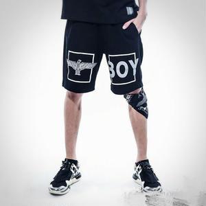 新作 人気 セール BOY LONDON ボーイロンドン メンズ レディース 男女兼用ファッション パンツ BY-162