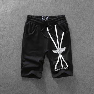 新作 人気 セール BOY LONDON ボーイロンドン メンズ レディース 男女兼用ファッション パンツ BY-156
