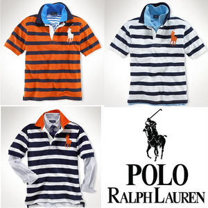 送料無料 人気定番半袖 Polo Ralph Lauren ポロ ラルフローレン 人気 半袖 Tシャツ メンズ レディース 2COLOR [PL-902-329]