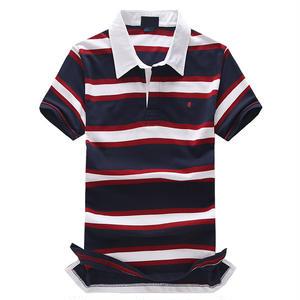 送料無料 人気定番半袖 Polo Ralph Lauren ポロ ラルフローレン 人気 半袖 Tシャツ メンズ レディース [PL-902-318]