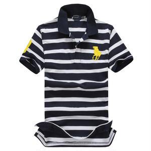 送料無料 人気定番半袖 Polo Ralph Lauren ポロ ラルフローレン 人気 半袖 Tシャツ メンズ レディース [PL-902-321]
