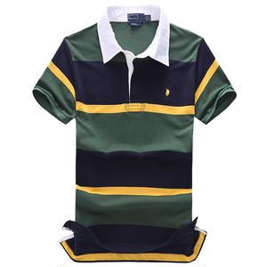 送料無料 人気定番半袖 Polo Ralph Lauren ポロ ラルフローレン 人気 半袖 Tシャツ メンズ レディース [PL-902-319]
